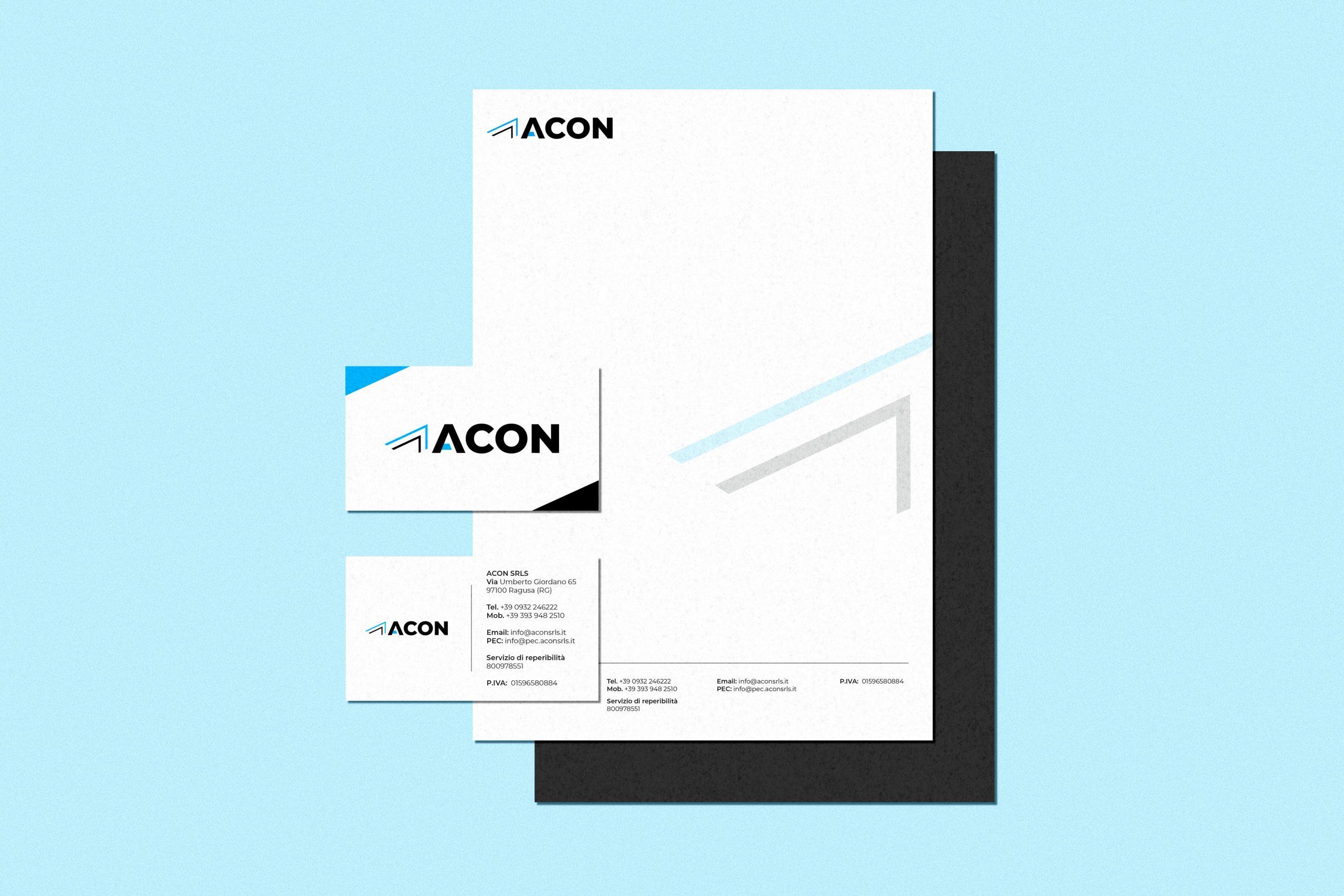 Acon-intestata-pressh24-jpg