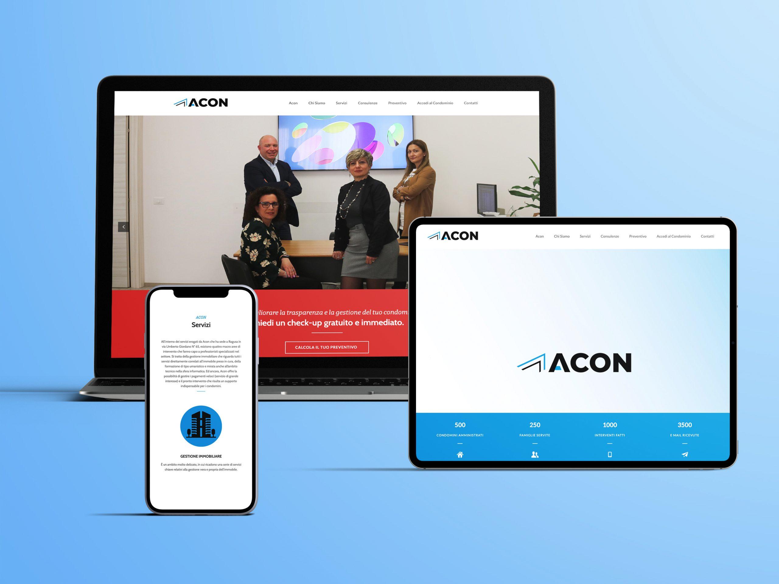 Acon-web-pressh24