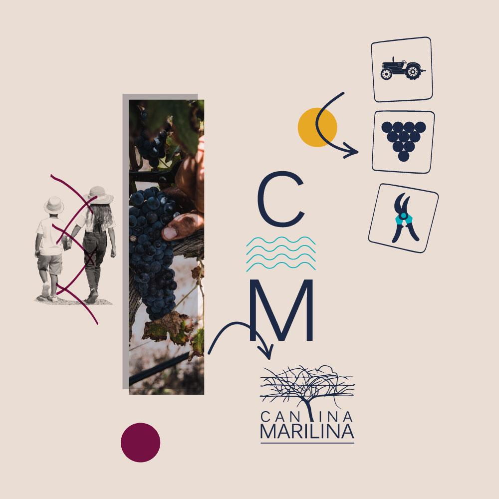 Cantina-Marilina-intro-pressh24