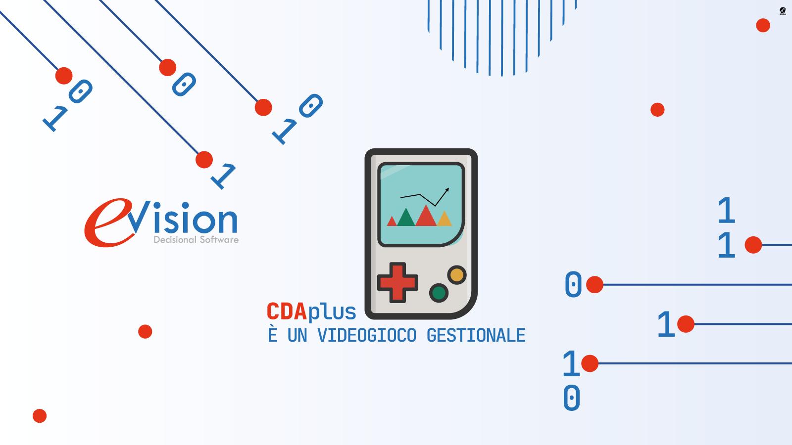 Evision--videogioco-CDAplus pressh24
