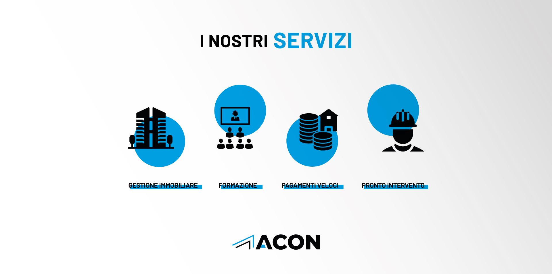 Grafiche-Acon pressh24