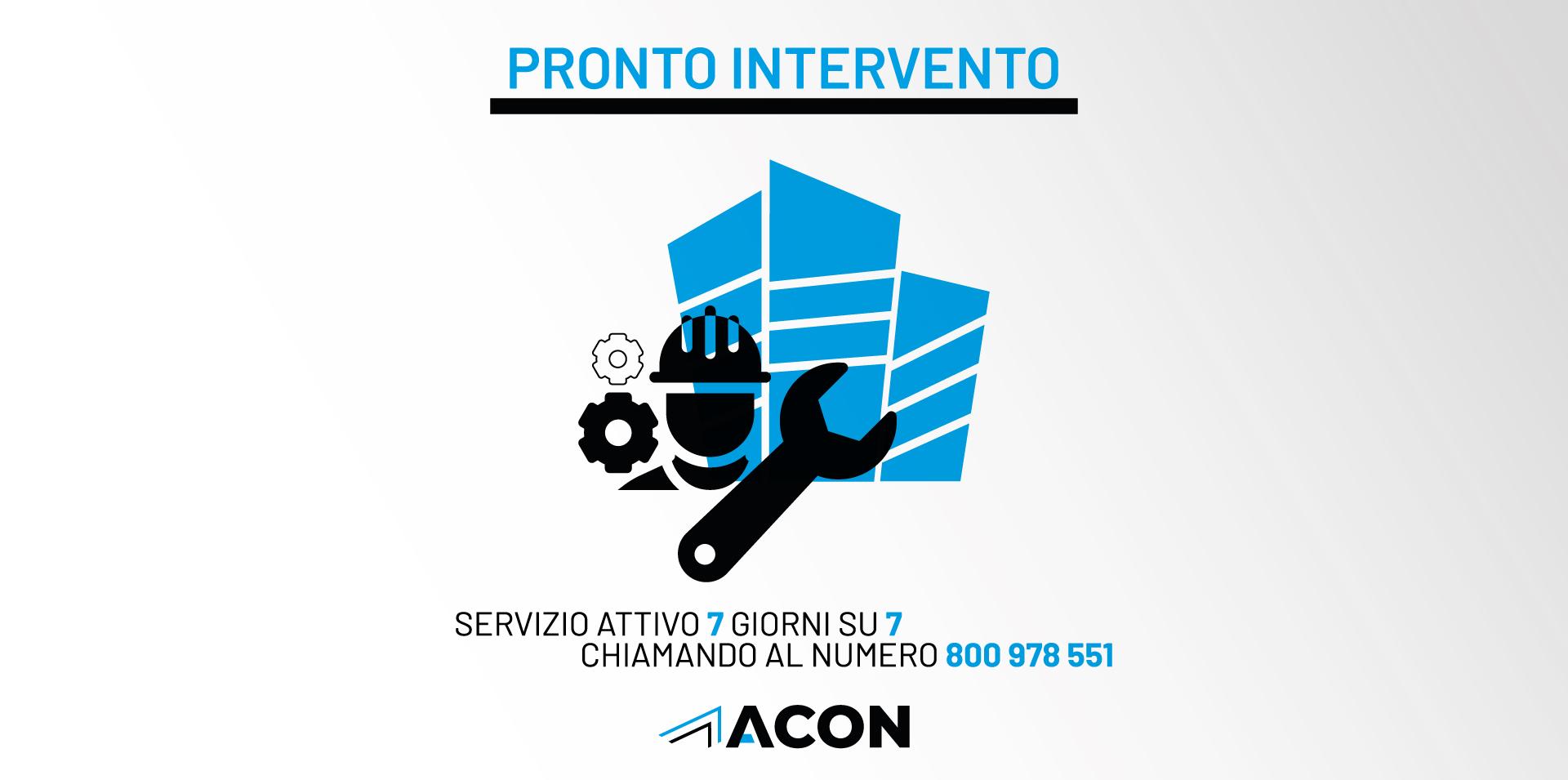 Grafiche-Acon-Pressh24