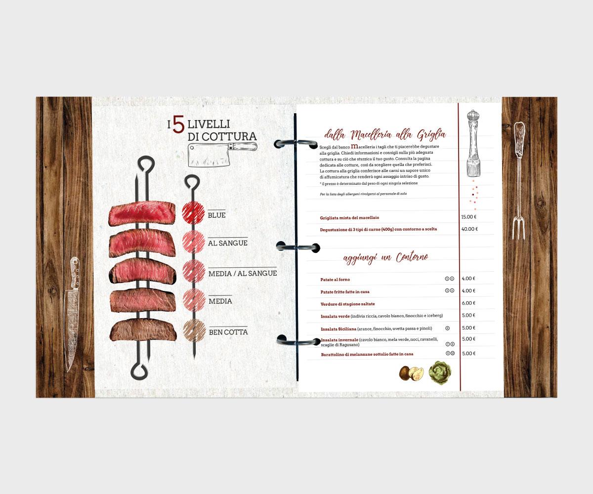 Interno-menu-Dai-Pennisi-pressh24