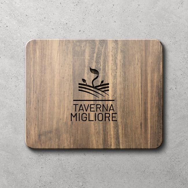 Logo-mockup-Taverna-Migliore
