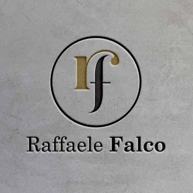 Logo-raffaele-Falco-pressh24