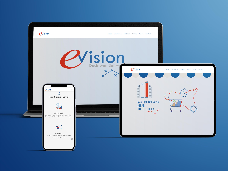 Mockup-Evision-Pressh24