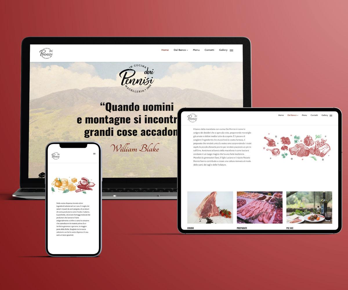 Mockup-Sito-web-Dai-Pennisi-Pressh24
