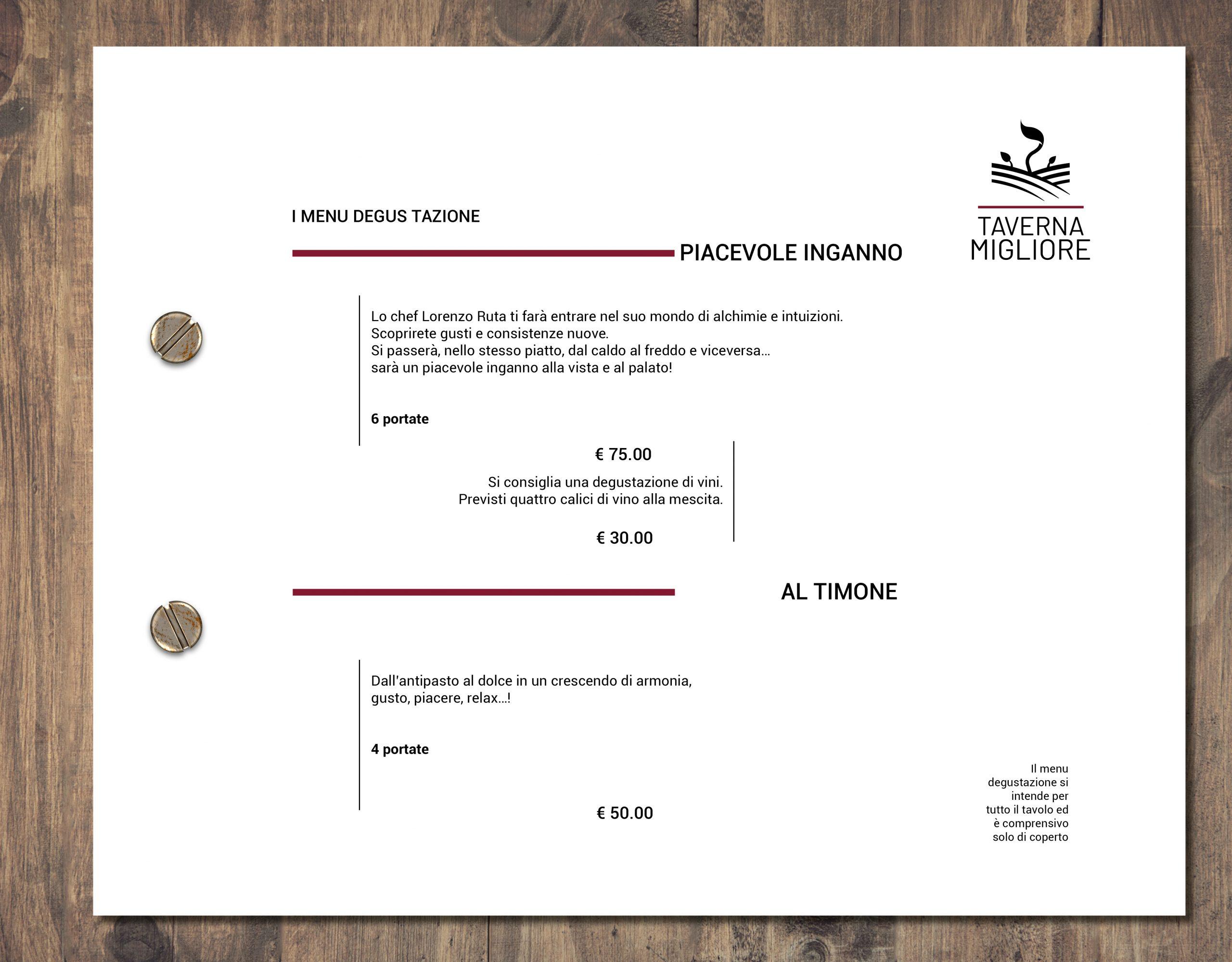 Mockup Taverna Migliore menu2