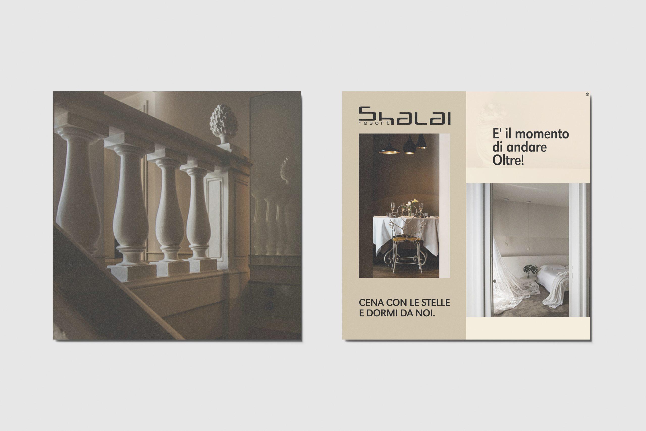 Shalai-post-pressh24