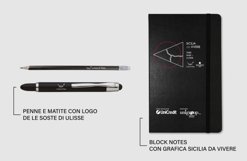 block-notes-penne-matite-sostediulisse-800x520