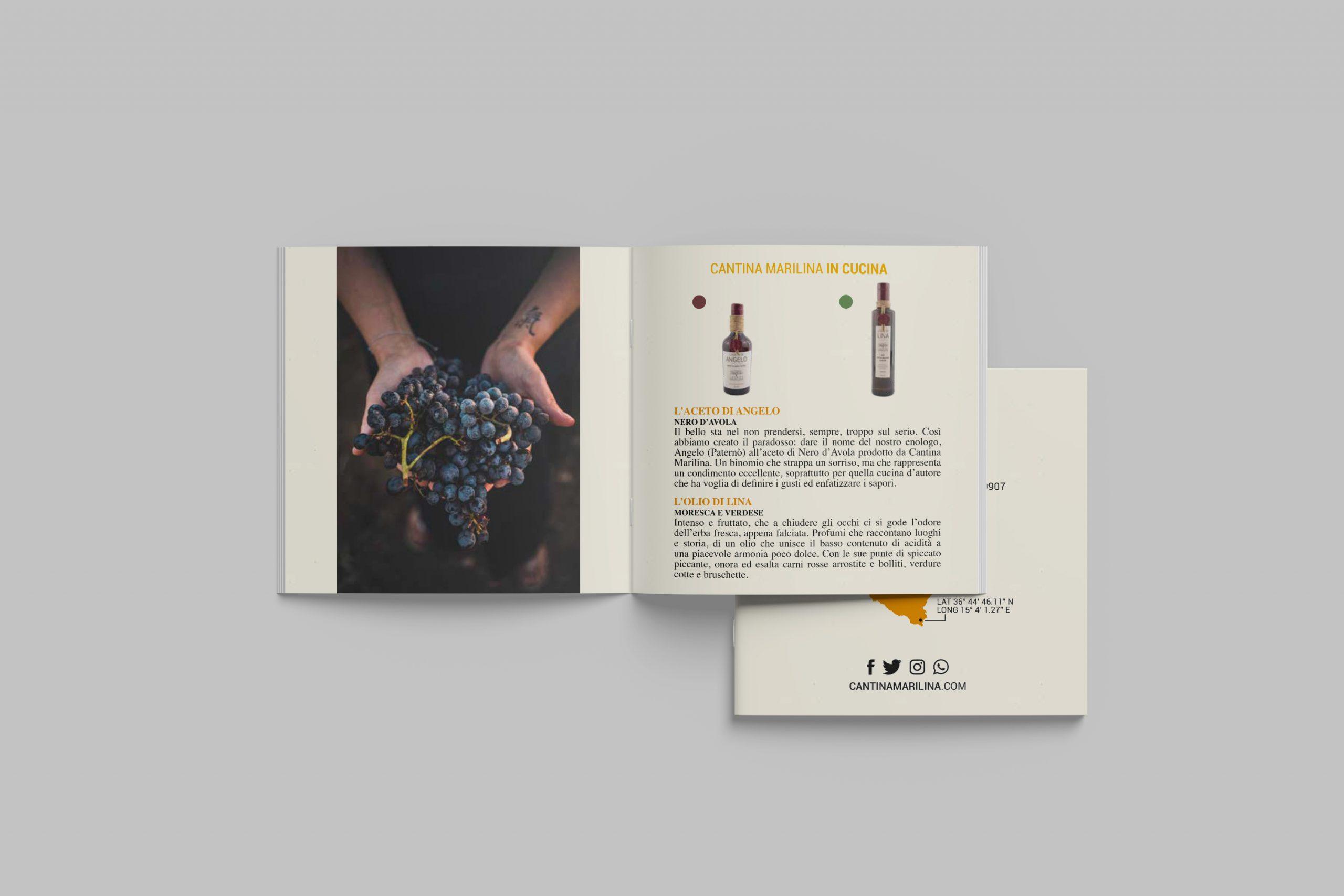 brochure-Marilina