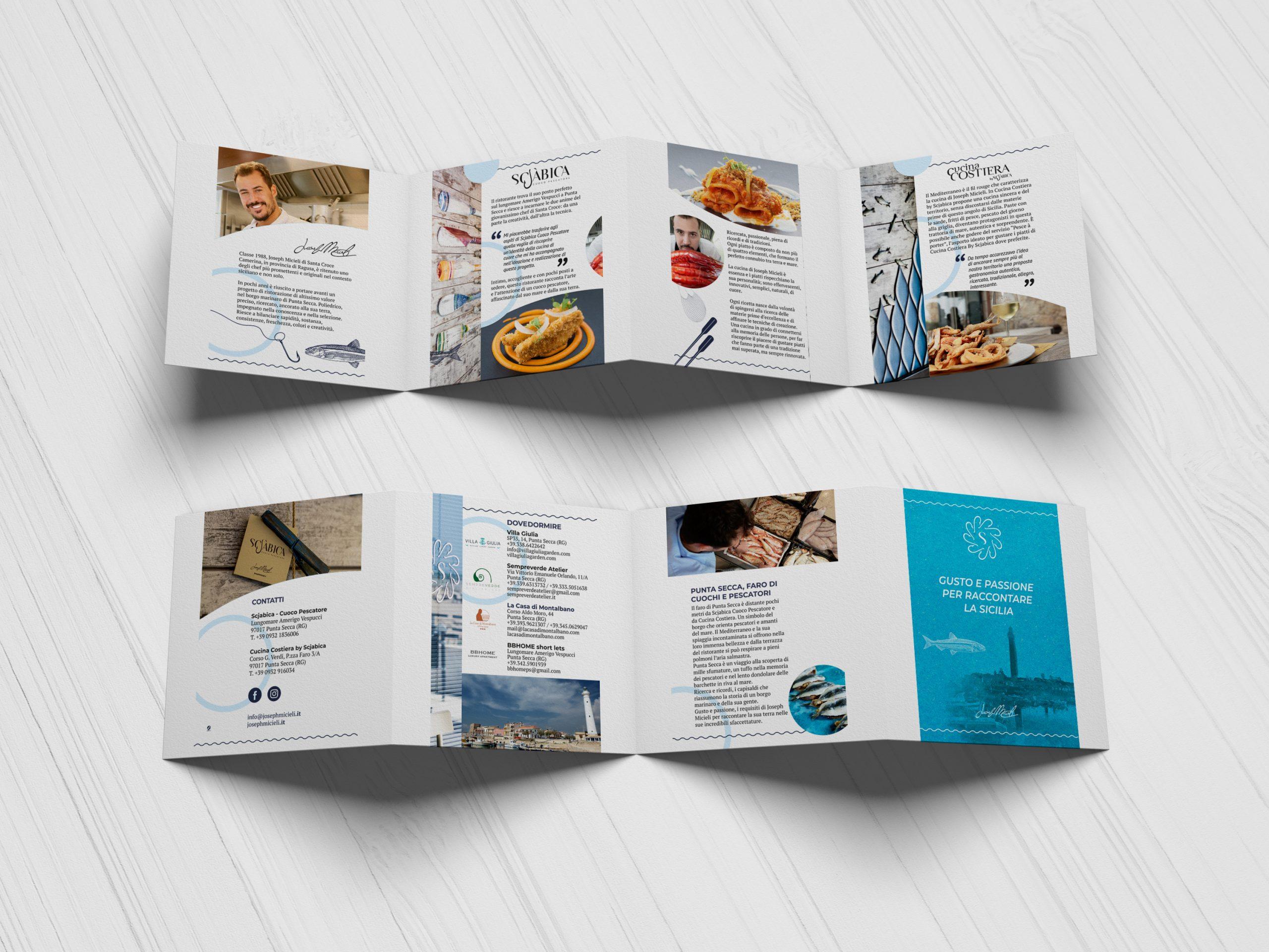 brochure-joseph