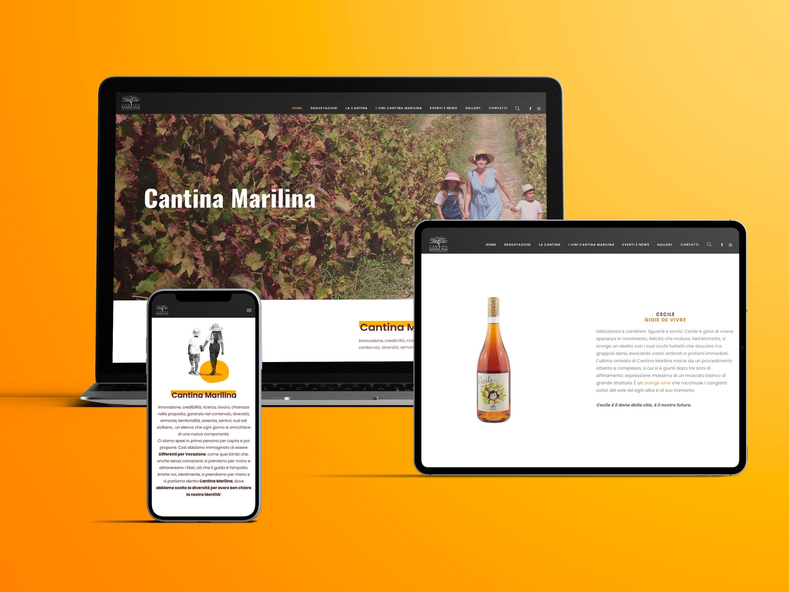 cantina-marilina-web-mock