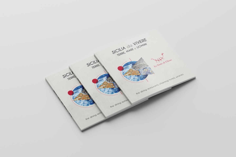 fronte-guida-le-soste-di-ulisse-1440×960