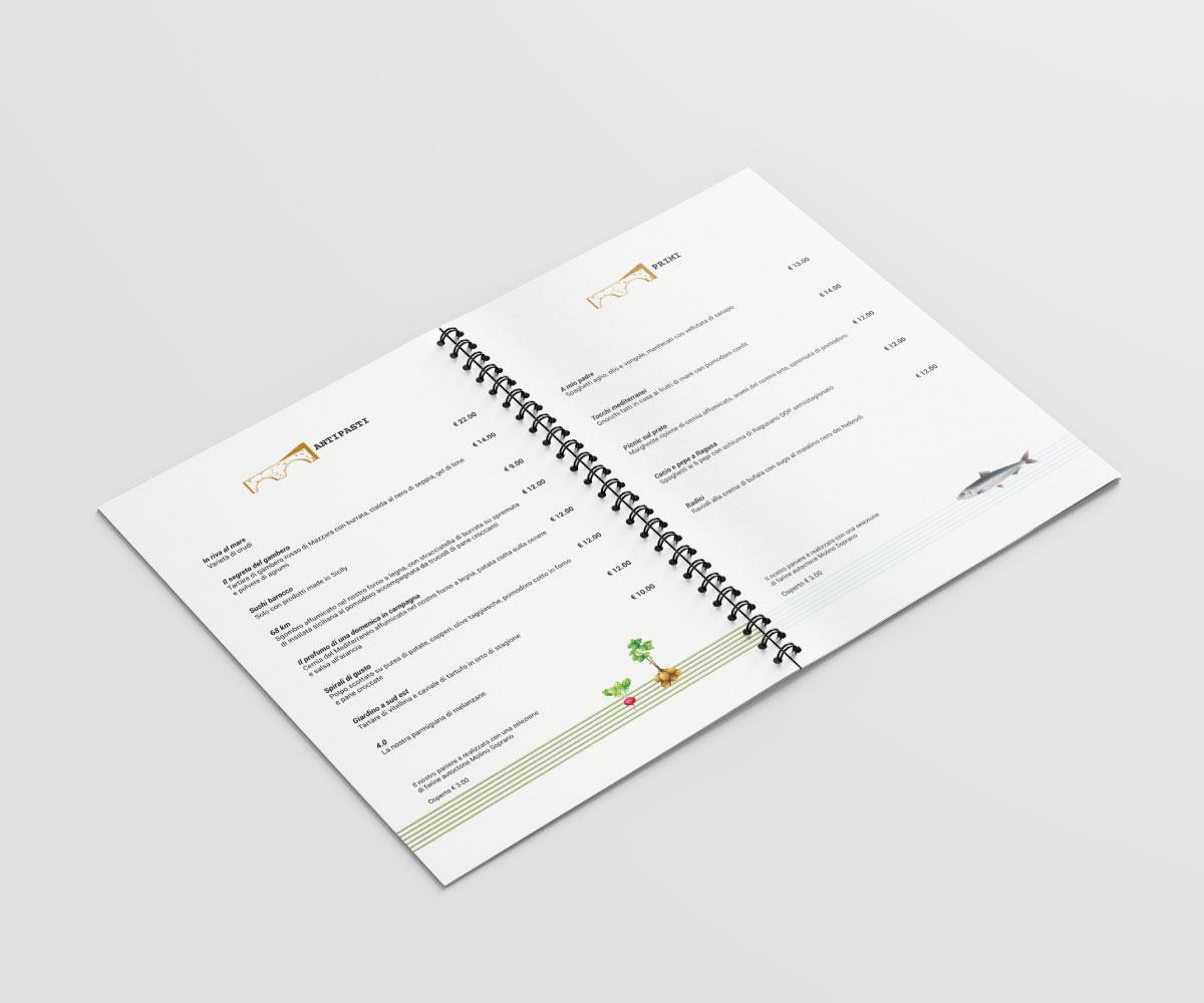 menu-interno-toccodoro1-pressh24