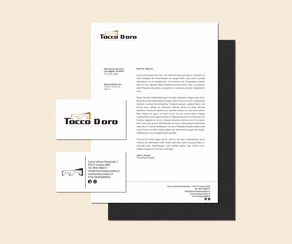 mockup-corporate-toccodoro-pressh24