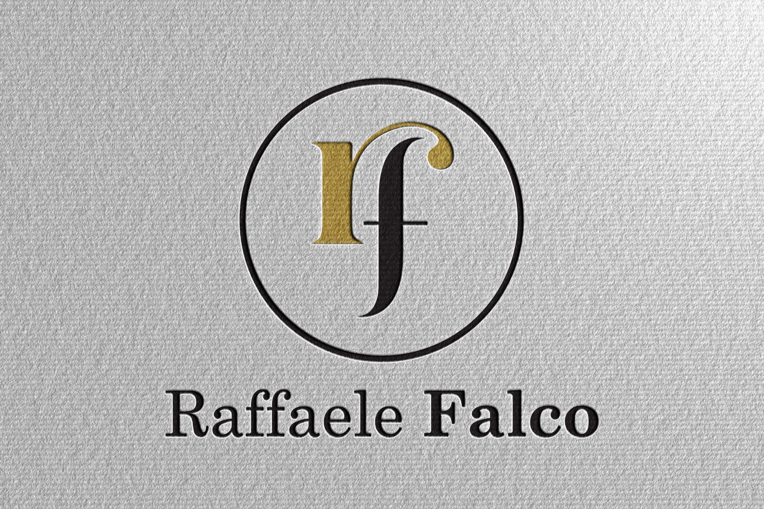 mockup-logo-Raffaele-Falco