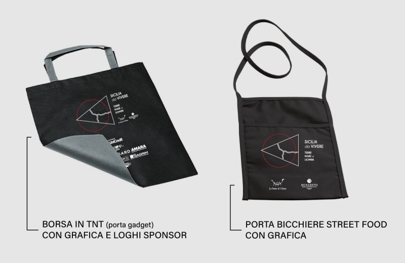 shopper-portabicchiere-sostediulisse-800x520