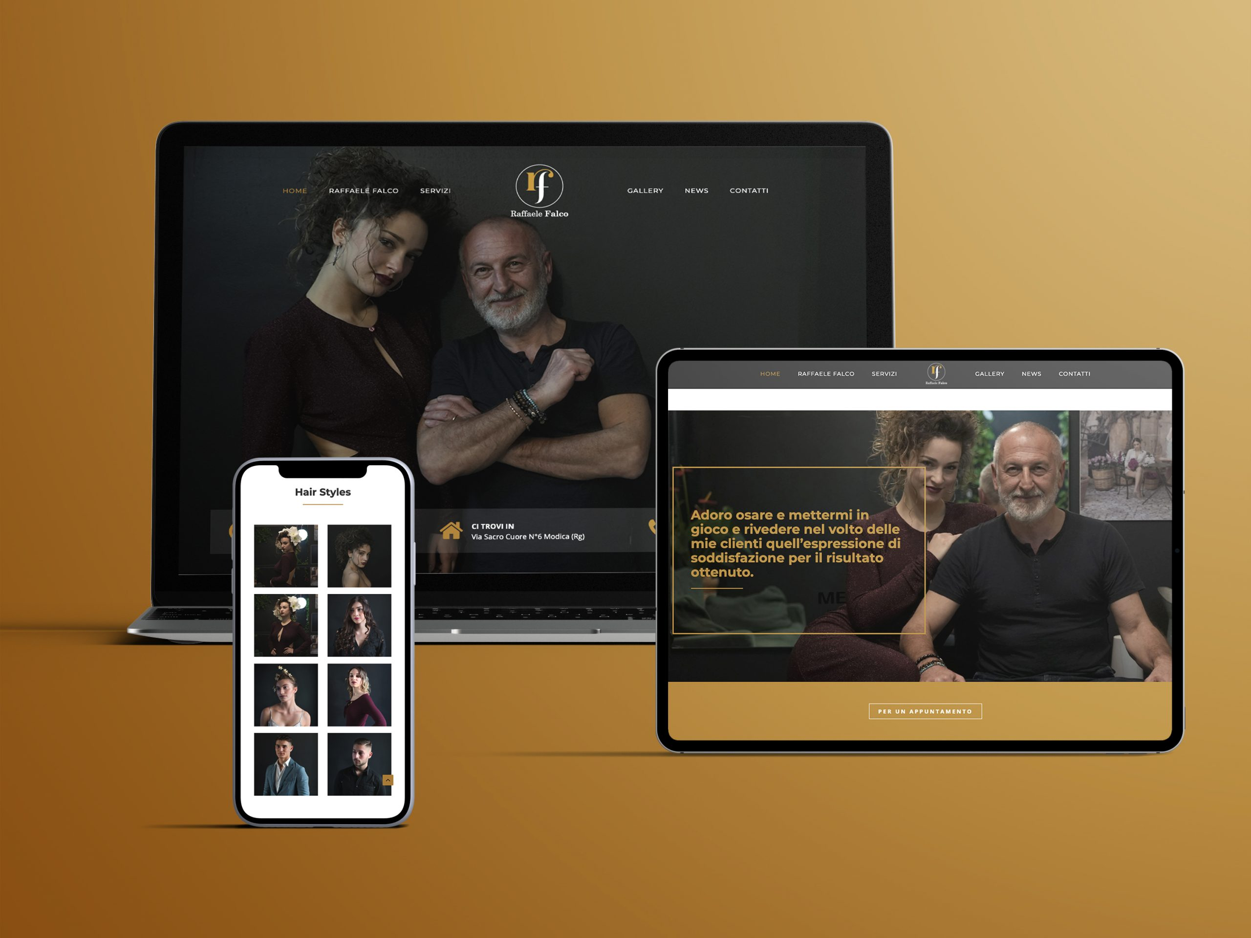 web-Raffaele-Falco-Press-h24