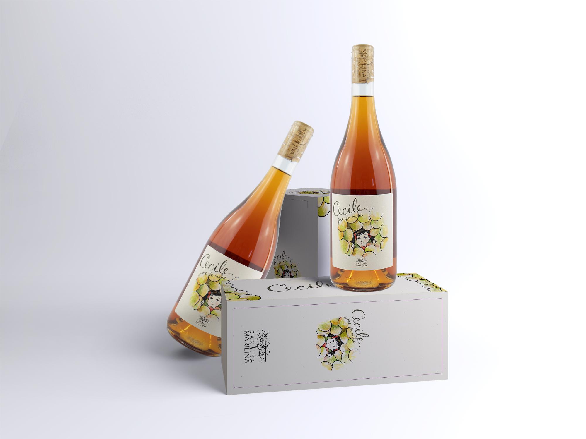 wine-cecile