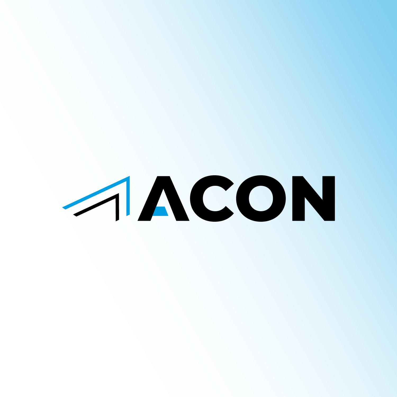 Acon-home-pressh24