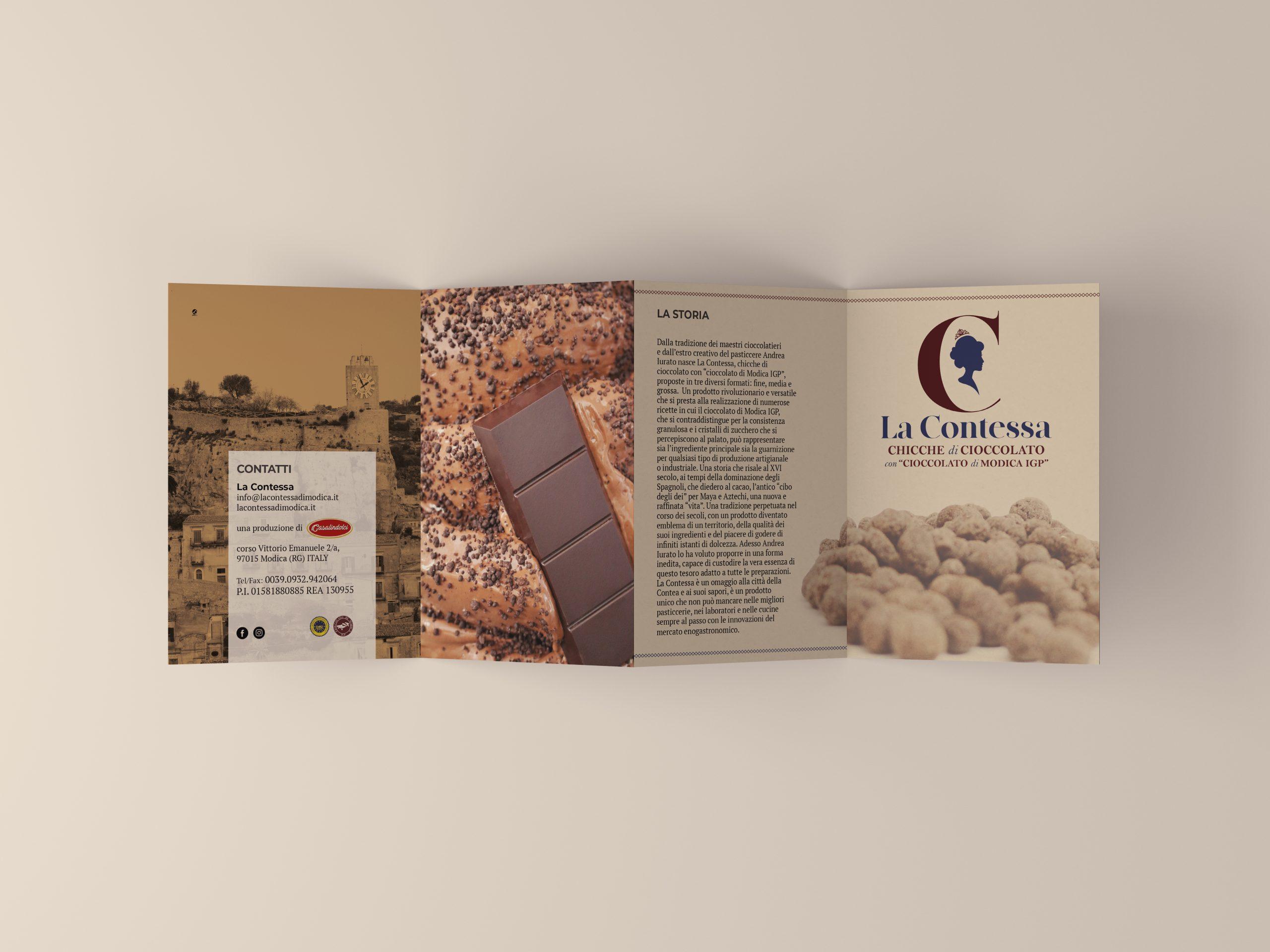 Brochure-Mockup-lacontessa-front