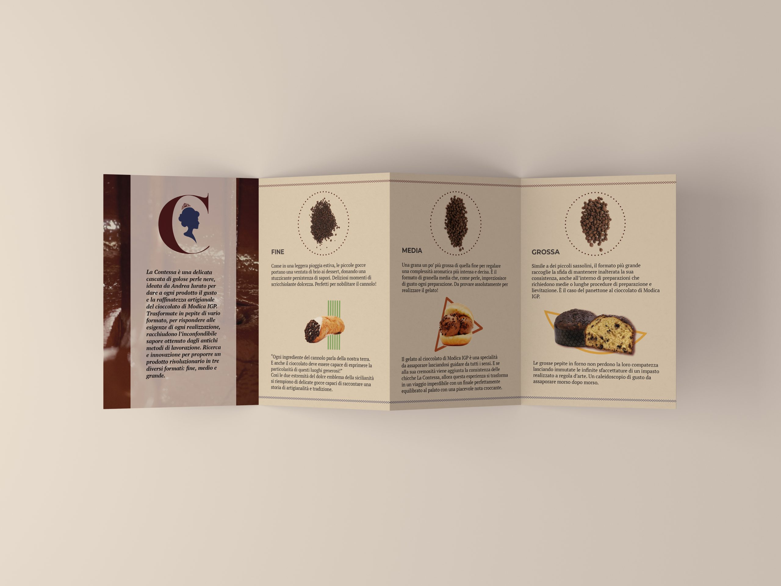 Brochure-Mockup-lacontessa-retro