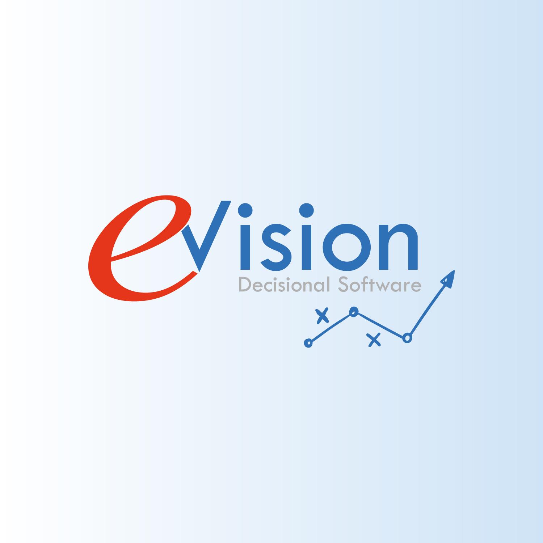 Evision-Home-pressh24