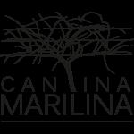 logo-cantina-marilina-pressh24