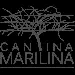 logo-cantinamarilina-trasp-pressh24