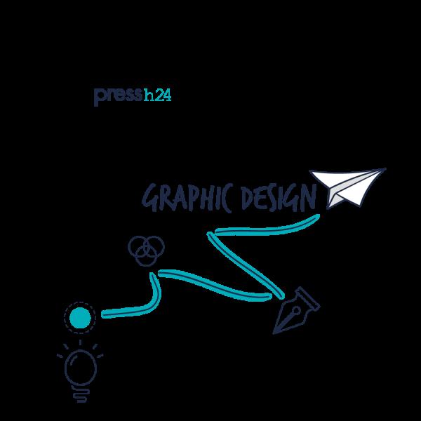 Grafiche-sito-pressH24-grafica