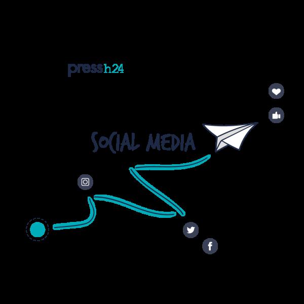 Grafiche-sito-pressh24-social-media