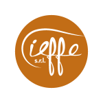 logo-web-color-cieffe-pressh24