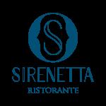 logo-web-color-la-sirenetta-pressh24
