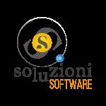 logo-web-soluzioni-color-pressh24