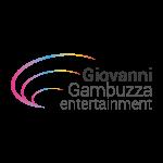 logo-web-color-giovanni-gambuzza-pressh24