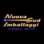 logo-web-color-nuovasud-imballaggi