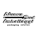 logo-web-nuovasudimballaggi-pressh24