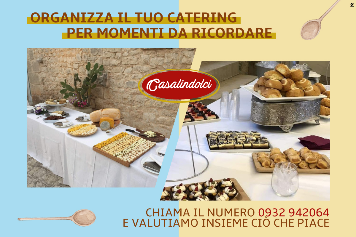 Casalindolci-delivery-summer-POST-CATERING