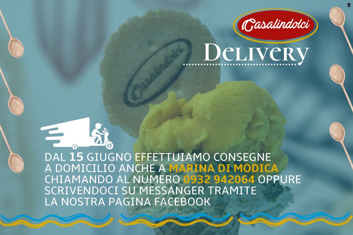 Casalindolci-delivery-summer-post-03