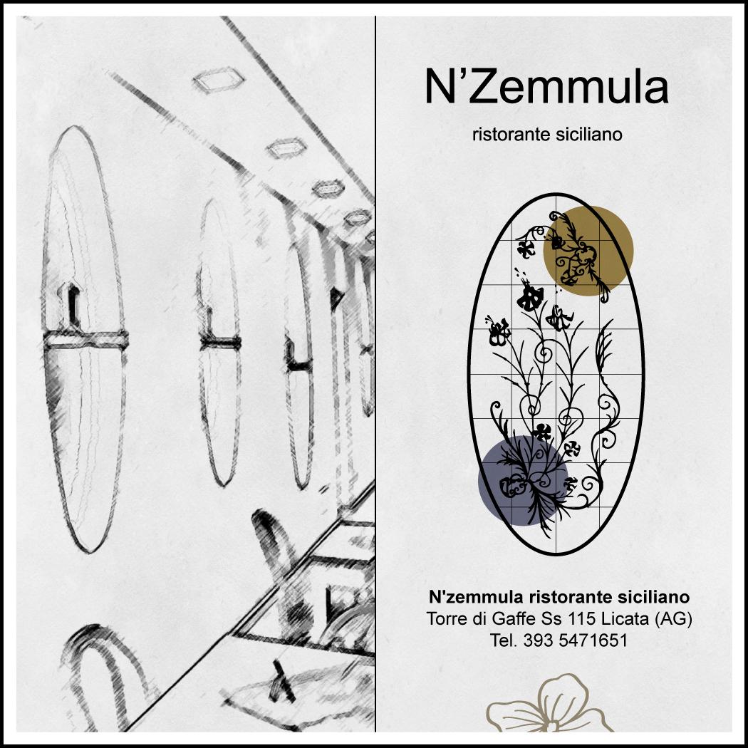 N'zemmula-post-pressh24-s