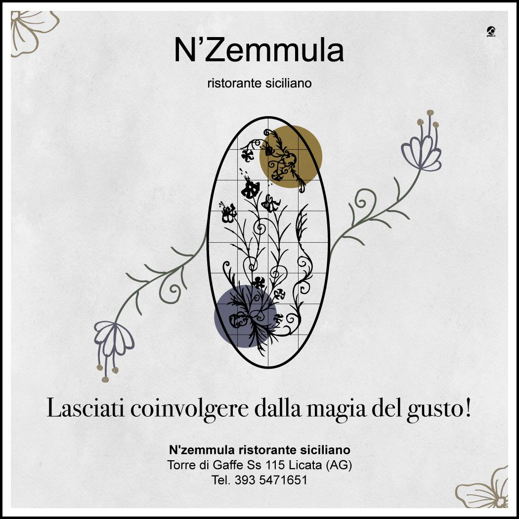 N'zemmula-post-pressh24