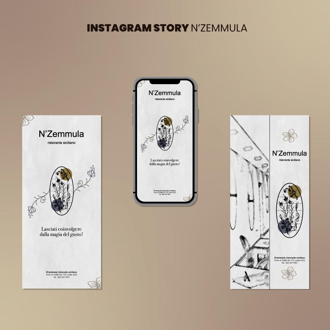 Nzemmula-story-pressh24