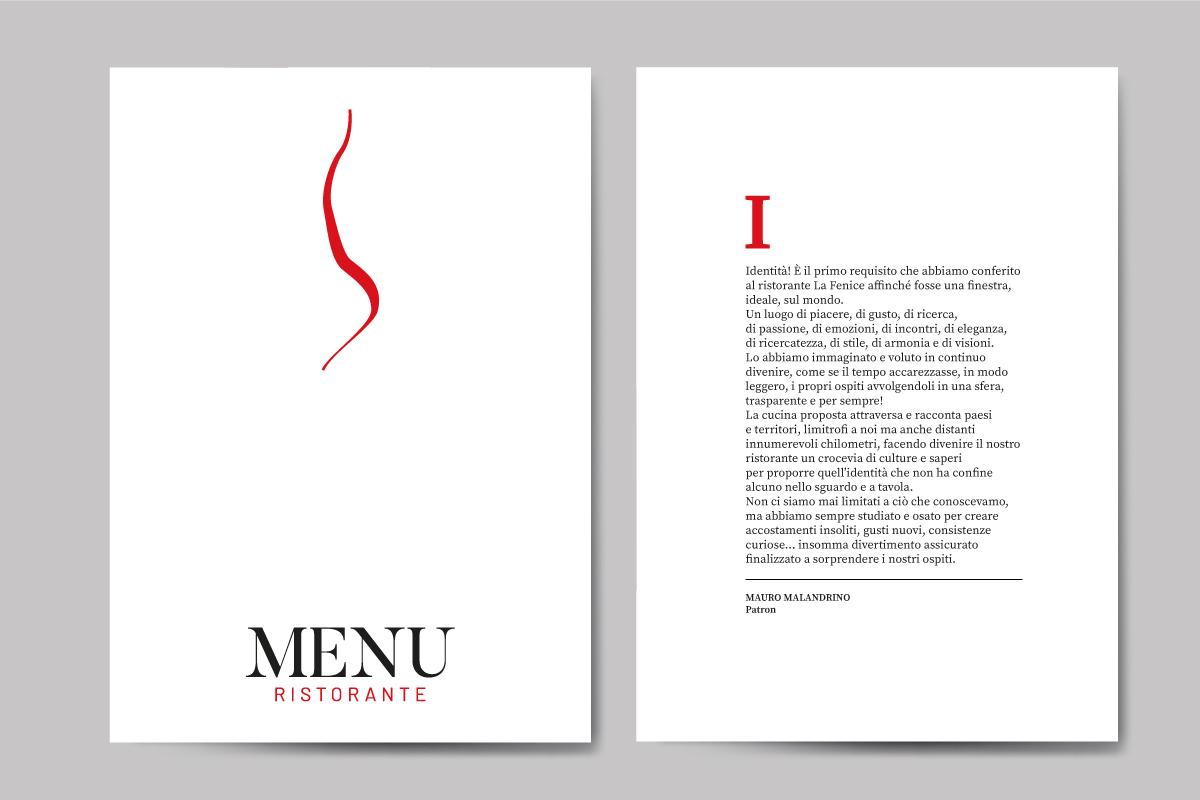 menu-la-fenice-pressh24