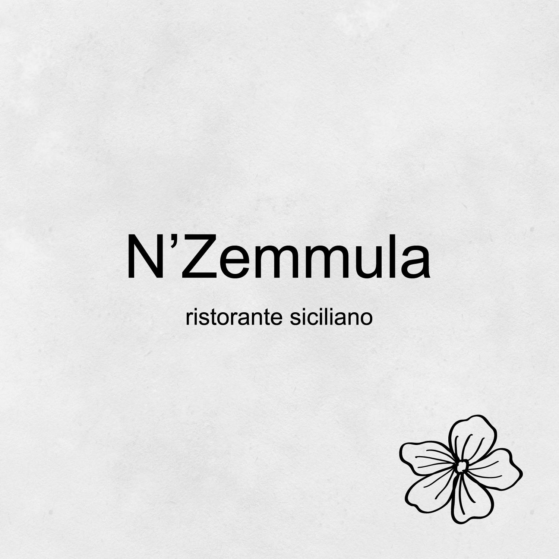 pressh24-nzemmula